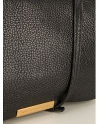 Marc By Marc Jacobs - Black Raveheart Clutch - Lyst