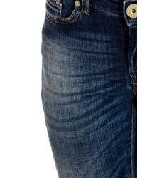 Weekend by Maxmara Blue Ravel Jeans