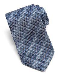 Lele Sadoughi | Blue Scarab Station Bracelet  | Lyst