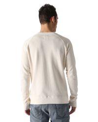 DIESEL | White S-mil for Men | Lyst