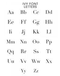 BaubleBar - Metallic Square Ring - Lyst