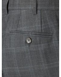 Skopes Gray Mountjoy Classic Suit Trouser for men