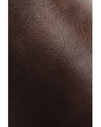 Frye | Brown Shirley Artisan Tall | Lyst