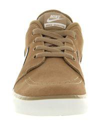 Nike Natural Suketo for men