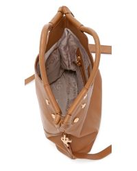 Foley + Corinna | Brown Fc Lady Tote | Lyst