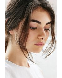 Urban Outfitters - Metallic Zelma Faux Nose Ring - Lyst