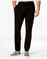 American Rag | Black Only At Macy's for Men | Lyst