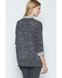 Joie - Multicolor Nare Sweater - Lyst