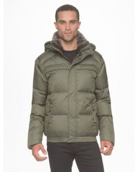 Marc New York | Green Fauxmula for Men | Lyst