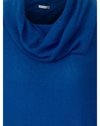 Lavand | Blue Dress Sweatshirt | Lyst