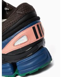 Adidas By Raf Simons | Multicolor Ozweego 2 Sneakers for Men | Lyst