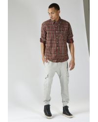 NSF | Multicolor Axel for Men | Lyst