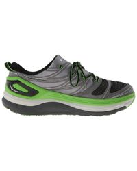 Hoka One One - Gray Constant for Men - Lyst
