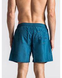 DIESEL - Blue Bmbx-mark-e for Men - Lyst