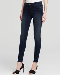 Mcguire Blue Jeans - Newton Skinny In Murano