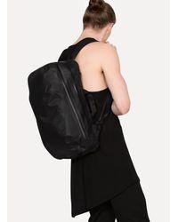 Arc'teryx - Black Nomin Pack for Men - Lyst