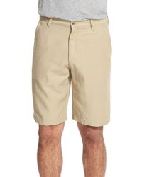 Tommy Bahama Natural 'surfclub' Shorts for men