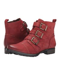 Earth - Red Carlow Ies - Lyst
