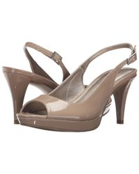 Dirty Laundry - Multicolor Dl See Her - Lyst