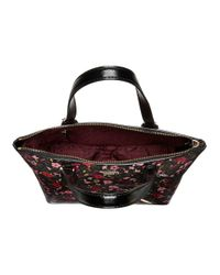 Kate Spade - Black Cameron Street Small Lucie - Lyst