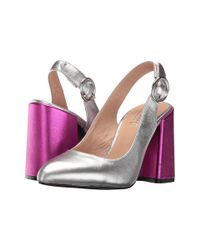 Shellys London - Multicolor Chester - Lyst