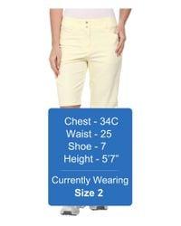 Adidas Originals - Multicolor Essentials Lightweight Bermuda Short '15 - Lyst