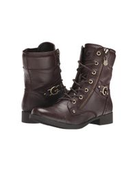 G by Guess | Brown Bates | Lyst