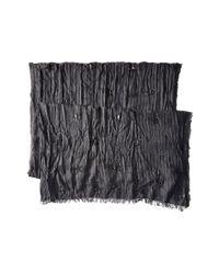 John Varvatos - Black Stars & Stripe Print for Men - Lyst