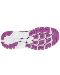 Brooks - Purple Pureflow 6 - Lyst