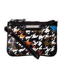 Nine West | Multicolor Table Treasures Wristlet | Lyst