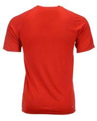 Adidas Originals Red Men