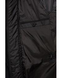 BOSS Black Jacket: 'candrew' for men