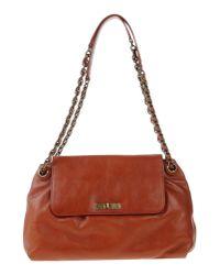 Marc Jacobs - Brown Cross-body Bag - Lyst