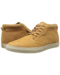 Reef | Metallic Outhaul Lux for Men | Lyst