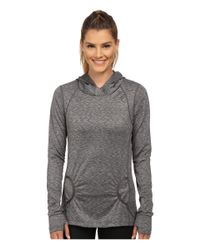 2XU | Gray Movement Pullover | Lyst