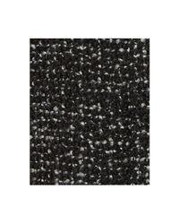 Jones New York - Gray Hooded Coat - Lyst