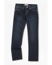 French Connection | Blue James Slim Jeans for Men | Lyst