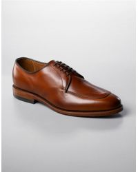 Allen Edmonds | Brown Delray Dress Oxfords for Men | Lyst