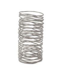 Kelly Wearstler | Metallic Twisted Large Bracelet | Lyst