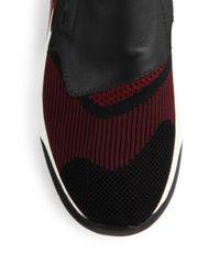 Ash - Black Shu Sneakers - Lyst