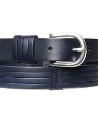 IRO | Blue Edno for Men | Lyst