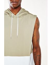 7f1bbf7d78b0c6 Gallery. Previously sold at  Urban Outfitters · Men s Embroidered Hoodies  ...