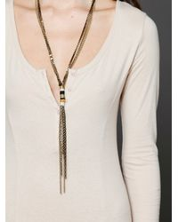 Free People Natural Fp Beach Womens Miles Of Henley Dress