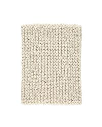 Forever 21 | Natural Purl Knit Infinity Scarf You've Been Added To The Waitlist | Lyst