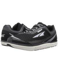 Altra - Metallic Intuition 3.5 - Lyst