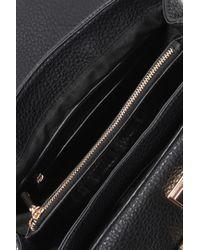 Liu Jo | Black 'capricorno' Briefcase for Men | Lyst
