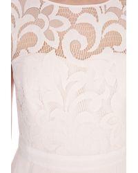 Coast | Pink Daymee Dress | Lyst