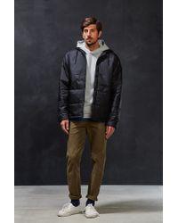 The North Face Black Meeks Jacket for men