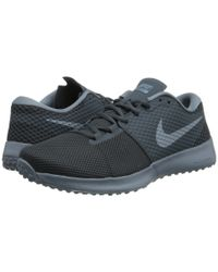 Nike | Gray Zoom Speed Tr 2 for Men | Lyst