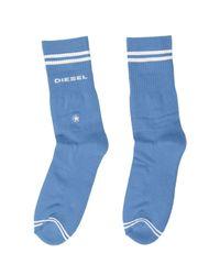 DIESEL | Blue Skm-ray for Men | Lyst